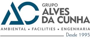 Alves da Cunha