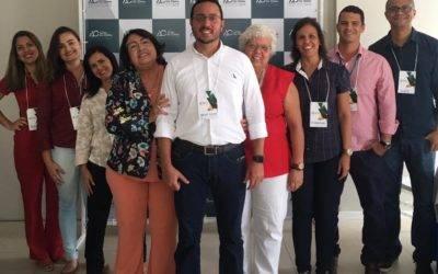 Gerências da Alves da Cunha apresentam resultados de 2019